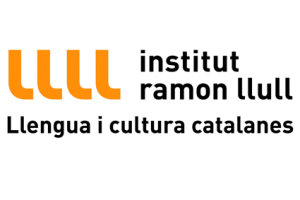 InstitutRamonLlull1-300x200