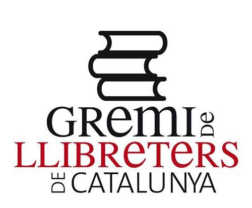 Logo Llibreters