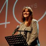 Laura Borràs, Consellera de Cultura