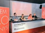 40 anys Associació Editors