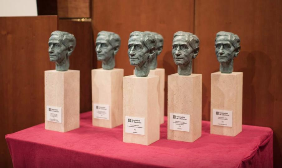 Premi Pompeu Fabra