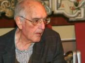 Premi de Poesia Ventura Ametller