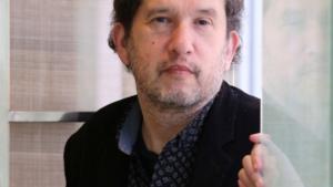 Joan-Lluís Lluís