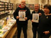 La 2a edició de la fira Indilletres reunirà 25 editorials independents a la Bisbal d'Empordà