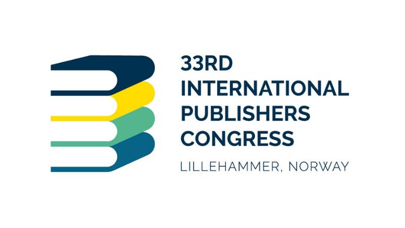 Lillehammer 2020