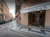 Llibreria Viladrich de Tortosa