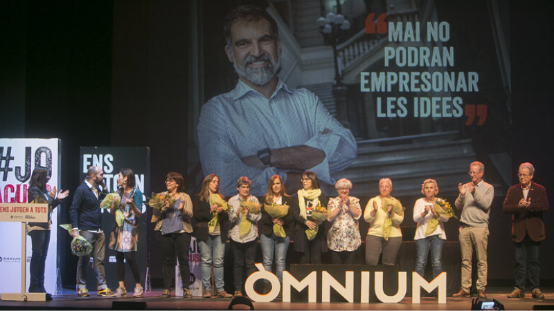 Premi-Omnium