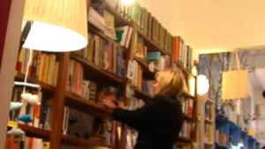 Gràcia-llibreries