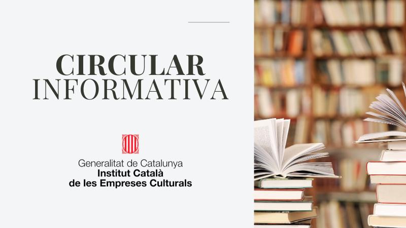 Circular-informativa-ICEC