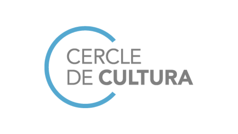 Cercle-Cultura