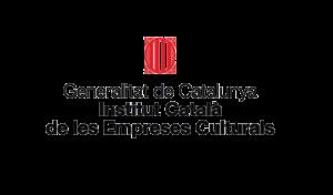 ICEC-Logo