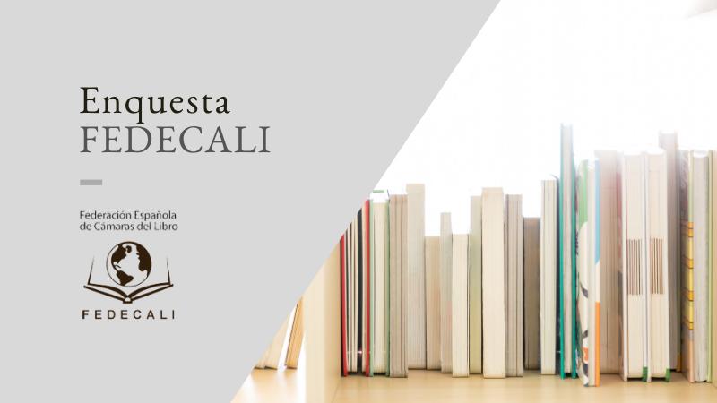 Enquesta-Fedecali-sector-llibre