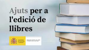 Ajuts-edicio-llibres