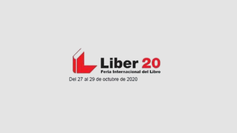 LIBER-2020