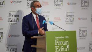 Forum-Edita