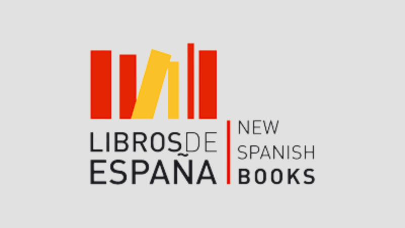 New-Spanish-Books