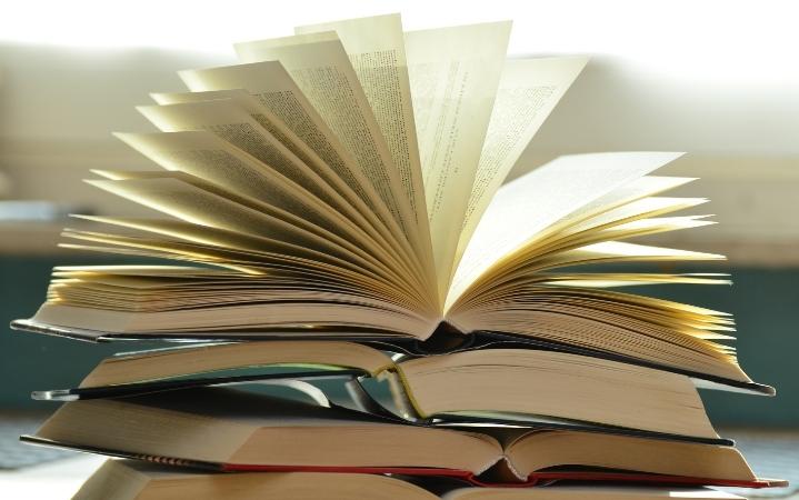 Desconfinar-llibres-Sant-Jordi