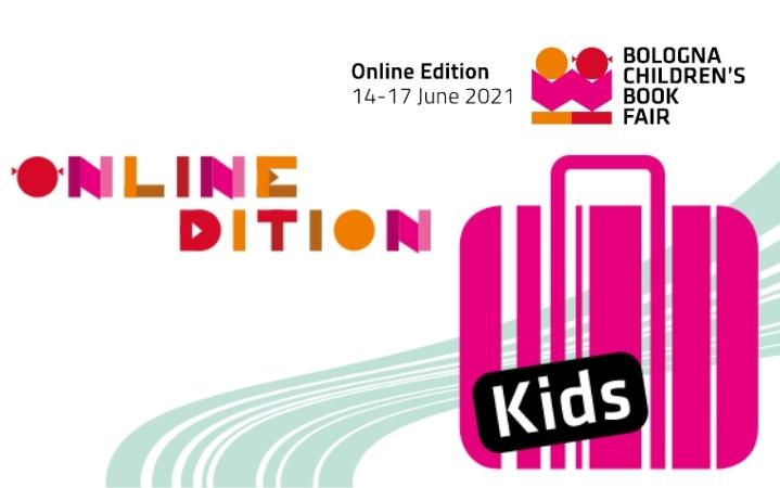 online-edition-bologna-children