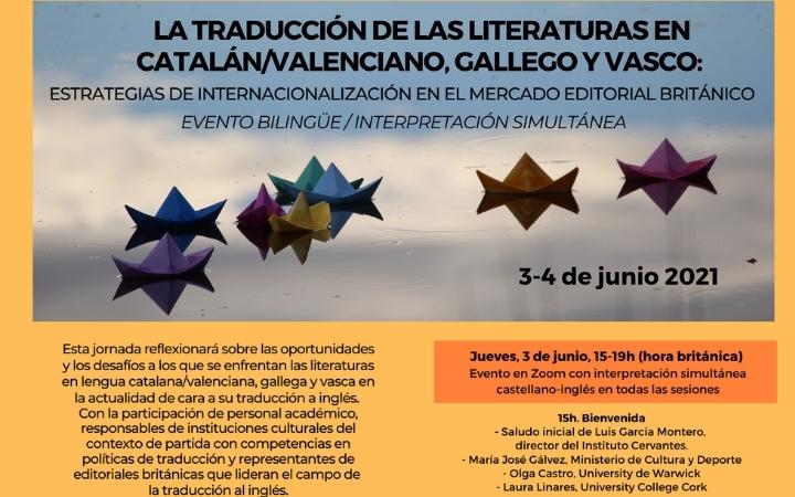 jornades-traduccio-sistema-editorial